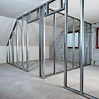innenausbau f r fertigh user. Black Bedroom Furniture Sets. Home Design Ideas
